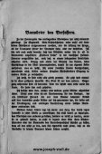 Joseph Stoll Moi Nadurgeschichd - Stoll, Joseph - Seite 5
