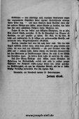 Joseph Stoll Moi Nadurgeschichd - Stoll, Joseph - Seite 6