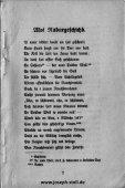 Joseph Stoll Moi Nadurgeschichd - Stoll, Joseph - Seite 7