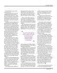 April 2010 - Seventh Day Baptist | General Conference of the United ... - Page 5