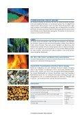 Farbwelten Fensterläden. Einfach individuell - Griesser AST GmbH - Seite 2