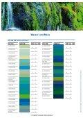 Farbwelten Fensterläden. Einfach individuell - Griesser AST GmbH - Seite 4