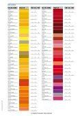 Farbwelten Fensterläden. Einfach individuell - Griesser AST GmbH - Seite 7