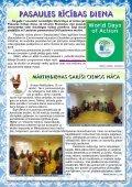Lazdonas pamatskolas ziņas novembrī - Madona.lv - Page 4