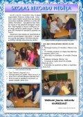 Lazdonas pamatskolas ziņas novembrī - Madona.lv - Page 6