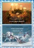 Lazdonas pamatskolas ziņas novembrī - Madona.lv - Page 7