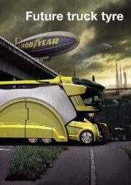 Untitled-1 - Focus on Transport & Logistics