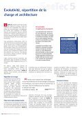 Doc. Commerciale - Page 4