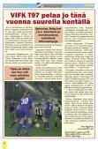 MM-kisat VM, s. 22-23 - Vifk - Page 4