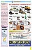 MM-kisat VM, s. 22-23 - Vifk - Page 7