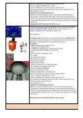 оборудование для государственного технического осмотра ... - Page 2