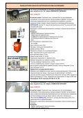 оборудование для государственного технического осмотра ... - Page 3