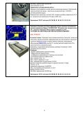 оборудование для государственного технического осмотра ... - Page 6