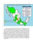 Tercer Informe - Universidad Autónoma de Ciudad Juárez - Page 2