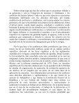 Tercer Informe - Universidad Autónoma de Ciudad Juárez - Page 4