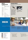Folder - informacje o produkcie - Page 6