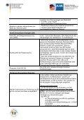 EEE Factsheet Bioenergie USA - Exportinitiative Erneuerbare ... - Page 3