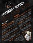 The Game - Anaheim Ducks - Page 2