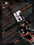 The Game - Anaheim Ducks - Page 3