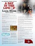 The Game - Anaheim Ducks - Page 5