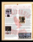 The Game - Anaheim Ducks - Page 6