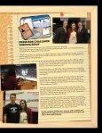 The Game - Anaheim Ducks - Page 7