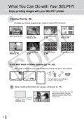Printer User Guide - Page 2