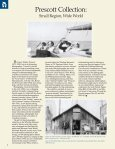 Bulletin from Johnny Cake Hill - New Bedford Whaling Museum - Page 4