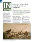 Bulletin from Johnny Cake Hill - New Bedford Whaling Museum - Page 6