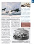 Bulletin from Johnny Cake Hill - New Bedford Whaling Museum - Page 7