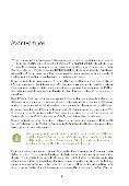 Apprenez à programmer en Python - Site du Zéro - Page 6