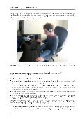 Apprenez à programmer en Python - Site du Zéro - Page 7