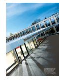 GESPRäCH MIT MARCO TORRIANI ... - hoteljournal.ch - Seite 3