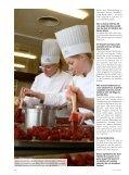 GESPRäCH MIT MARCO TORRIANI ... - hoteljournal.ch - Seite 5