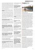 GESPRäCH MIT MARCO TORRIANI ... - hoteljournal.ch - Seite 6