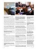 GESPRäCH MIT MARCO TORRIANI ... - hoteljournal.ch - Seite 7