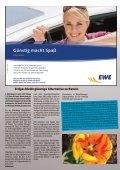 Pusteblume Mai/Juni 2009 - Seite 2
