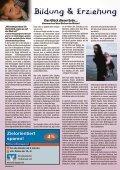 Pusteblume Mai/Juni 2009 - Seite 4