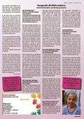 Pusteblume Mai/Juni 2009 - Seite 5