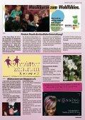 Pusteblume Mai/Juni 2009 - Seite 7