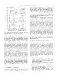Recent developments in the research of shape memory alloys - Page 5