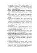 Untitled - Pemerintah Kabupaten Jembrana - Page 5