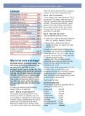 How to Develop a Fundraising Strategy - CNet - Page 2