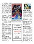 June 2011 - St. Dunstan's Theatre - Page 2