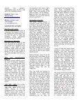 June 2011 - St. Dunstan's Theatre - Page 3