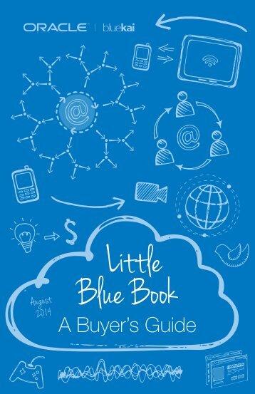 bluekai-little-blue-book