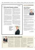 46: 3.12.2008 - Espoon seurakuntasanomat - Page 2