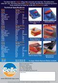 Mini Tile.indd - Belle Group - Page 2