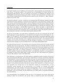 Observaties vijfde leerjaar: instrumentontwikkeling en ... - Page 7