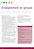 L'anglais en Angleterre - Linguarama - Page 6